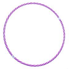 Spiral Hoop