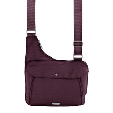 Promenade Cross-Body Bag