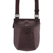 Duo Unison Cross-body