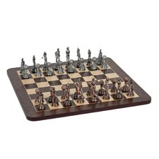 Golf Chess Set