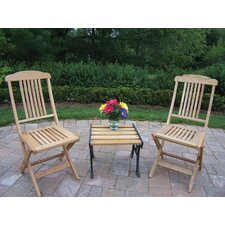 Event 3 Piece Recliner Seating Group Set
