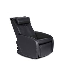WholeBody® 2.0 Immersion Massage Chair