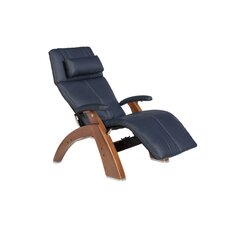 Perfect Chair Classic Power Zero-Gravity Recliner