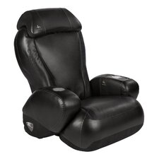 IJoy-2580 Robotic Massage Chair