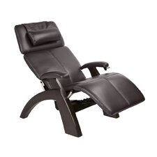 PC-095 Ergonomic Recliner