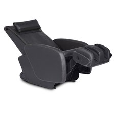 WholeBody 2.0 Immersion Massage Chair