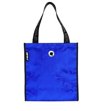 "Shopping Bags ""SHB"" mit Gloria-Dekor"