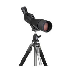 NightHawk 82mm Spotting Scope