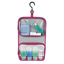 3-1-1 Toiletry Kit