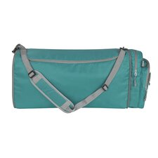 "Convertible Crossbody 11"" Duffel Bag"