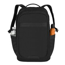 Anti Theft Classic Plus 2 Compartment Backpack
