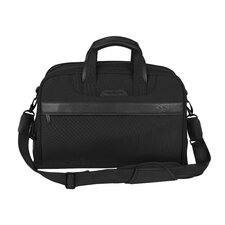"Anti-Theft Classic 18"" Carry-On Duffel Bag"