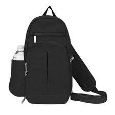 Anti Theft Classic Light Sling Backpack