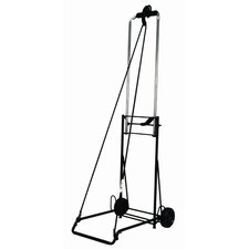 Adventurer Travel Hand Truck