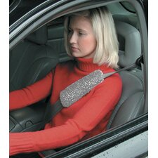 <strong>Travelon</strong> Automobile Accessories Seat Belt Pad