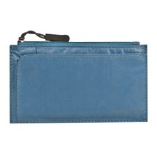 Safe ID Small Credit Card Wallet