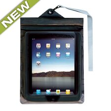 <strong>Travelon</strong> Waterproof iPad Pouch