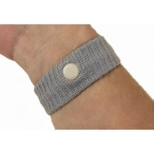Motion Relief Bands (Set of 2)