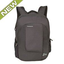 "Anti-Theft 13"" Urban Backpack"