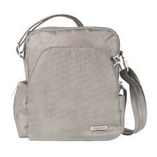 Anti-Theft Travel Crossbody Bag