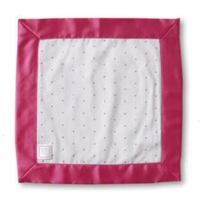 <strong>Swaddle Designs</strong> Baby Lovie in Little Hearts Blanket