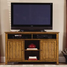 "Lake House 60"" TV Stand"