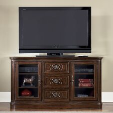 "Andalusia 64"" TV Stand"
