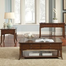 Keystone Coffee Table Set