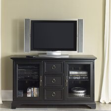 "Beacon 54"" TV Stand"