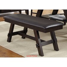 Lawson Upholstered Kitchen Bench