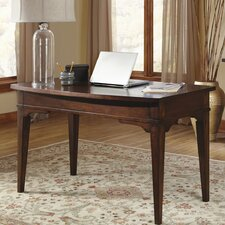 Leyton Writing Desk