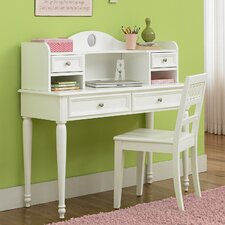 Kids Office Suite