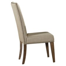 Ivy Park Parsons Chair (Set of 2)