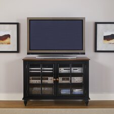 "Low Country Entertainment 46"" TV Stand"