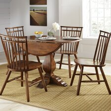 <strong>Liberty Furniture</strong> Creations II Dining Table