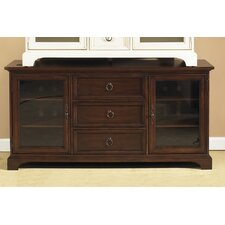 "<strong>Liberty Furniture</strong> Beacon 54"" TV Stand"