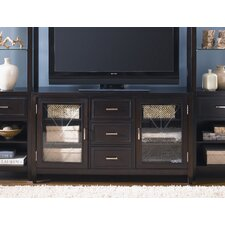 "<strong>Liberty Furniture</strong> Caroline Entertainment 60"" TV Stand"