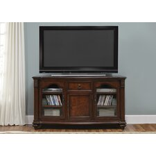 "<strong>Liberty Furniture</strong> Tiffany II 64"" TV Stand"