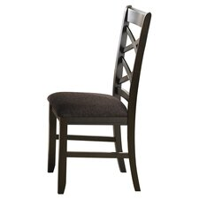 Bistro II  Side Chair