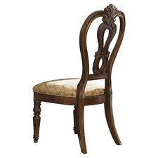 Messina Estates II Side Chair (Set of 2)