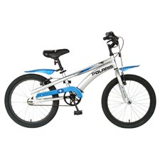"Edge LX200 20"" Youth Bike"