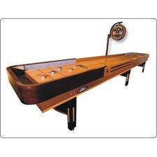 16' Grand Shuffleboard