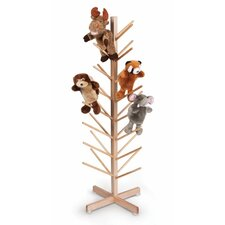 <strong>Whitney Brothers</strong> Puppet Tree