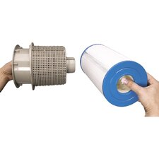 Discovery Replacement Spa Filter