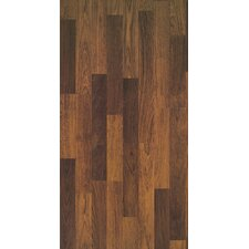 <strong>Quick-Step</strong> Eligna 8mm Cherry Laminate in Brazilian Dbl Plank