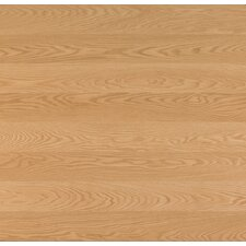 Eligna 8mm Oak Laminate in Golden Wheat