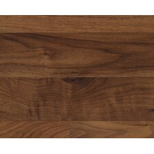 Classic 8mm Walnut Laminate in Chesapeake