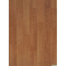 QS 700 7mm Cherry Laminate in Cherry