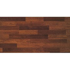 Home Series 7mm Cherry Laminate in Brazilian