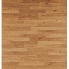QS 700 7mm Oak Laminate in Tanned Oak